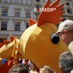 miasto krakow smoki 321 150x150 - Smoki Kraków - Wielka Parada Smoków w Krakowie