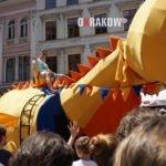 miasto krakow smoki 322 150x150 - Smoki Kraków - Wielka Parada Smoków w Krakowie