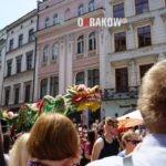 miasto krakow smoki 324 150x150 - Smoki Kraków - Wielka Parada Smoków w Krakowie