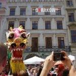 miasto krakow smoki 326 150x150 - Smoki Kraków - Wielka Parada Smoków w Krakowie