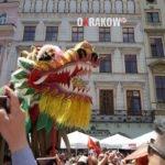 miasto krakow smoki 328 150x150 - Smoki Kraków - Wielka Parada Smoków w Krakowie