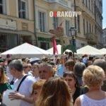 miasto krakow smoki 33 150x150 - Smoki Kraków - Wielka Parada Smoków w Krakowie