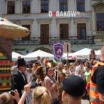 miasto krakow smoki 332 150x150 - Smoki Kraków - Wielka Parada Smoków w Krakowie