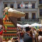 miasto krakow smoki 333 150x150 - Smoki Kraków - Wielka Parada Smoków w Krakowie