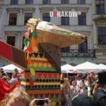 miasto krakow smoki 334 150x150 - Smoki Kraków - Wielka Parada Smoków w Krakowie