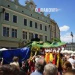 miasto krakow smoki 335 150x150 - Smoki Kraków - Wielka Parada Smoków w Krakowie