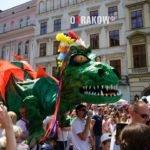 miasto krakow smoki 336 150x150 - Smoki Kraków - Wielka Parada Smoków w Krakowie
