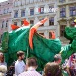miasto krakow smoki 339 150x150 - Smoki Kraków - Wielka Parada Smoków w Krakowie