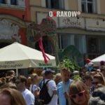 miasto krakow smoki 34 150x150 - Smoki Kraków - Wielka Parada Smoków w Krakowie