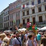 miasto krakow smoki 340 150x150 - Smoki Kraków - Wielka Parada Smoków w Krakowie