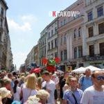 miasto krakow smoki 343 150x150 - Smoki Kraków - Wielka Parada Smoków w Krakowie