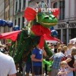 miasto krakow smoki 344 150x150 - Smoki Kraków - Wielka Parada Smoków w Krakowie