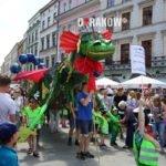 miasto krakow smoki 346 150x150 - Smoki Kraków - Wielka Parada Smoków w Krakowie