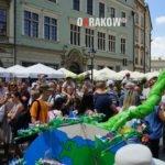 miasto krakow smoki 347 150x150 - Smoki Kraków - Wielka Parada Smoków w Krakowie