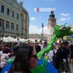 miasto krakow smoki 348 150x150 - Smoki Kraków - Wielka Parada Smoków w Krakowie