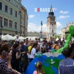 miasto krakow smoki 349 150x150 - Smoki Kraków - Wielka Parada Smoków w Krakowie