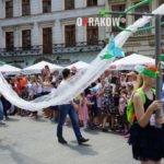 miasto krakow smoki 351 150x150 - Smoki Kraków - Wielka Parada Smoków w Krakowie