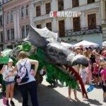miasto krakow smoki 356 150x150 - Smoki Kraków - Wielka Parada Smoków w Krakowie