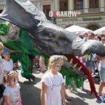 miasto krakow smoki 360 150x150 - Smoki Kraków - Wielka Parada Smoków w Krakowie