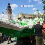 miasto krakow smoki 363 150x150 - Smoki Kraków - Wielka Parada Smoków w Krakowie