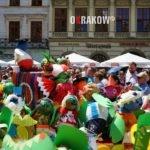 miasto krakow smoki 364 150x150 - Smoki Kraków - Wielka Parada Smoków w Krakowie