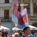 miasto krakow smoki 365 150x150 - Smoki Kraków - Wielka Parada Smoków w Krakowie