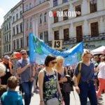 miasto krakow smoki 366 150x150 - Smoki Kraków - Wielka Parada Smoków w Krakowie
