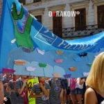 miasto krakow smoki 367 150x150 - Smoki Kraków - Wielka Parada Smoków w Krakowie