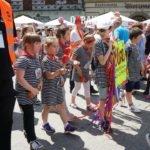 miasto krakow smoki 368 150x150 - Smoki Kraków - Wielka Parada Smoków w Krakowie