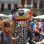 miasto krakow smoki 369 150x150 - Smoki Kraków - Wielka Parada Smoków w Krakowie