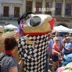 miasto krakow smoki 370 150x150 - Smoki Kraków - Wielka Parada Smoków w Krakowie