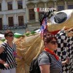 miasto krakow smoki 371 150x150 - Smoki Kraków - Wielka Parada Smoków w Krakowie