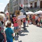 miasto krakow smoki 372 150x150 - Smoki Kraków - Wielka Parada Smoków w Krakowie