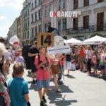 miasto krakow smoki 373 150x150 - Smoki Kraków - Wielka Parada Smoków w Krakowie