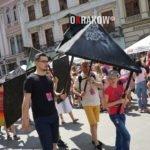 miasto krakow smoki 374 150x150 - Smoki Kraków - Wielka Parada Smoków w Krakowie
