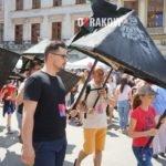 miasto krakow smoki 375 150x150 - Smoki Kraków - Wielka Parada Smoków w Krakowie