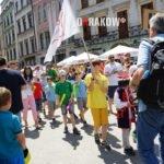 miasto krakow smoki 376 150x150 - Smoki Kraków - Wielka Parada Smoków w Krakowie