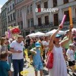 miasto krakow smoki 378 150x150 - Smoki Kraków - Wielka Parada Smoków w Krakowie