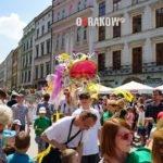 miasto krakow smoki 379 150x150 - Smoki Kraków - Wielka Parada Smoków w Krakowie