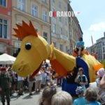 miasto krakow smoki 38 150x150 - Smoki Kraków - Wielka Parada Smoków w Krakowie