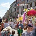 miasto krakow smoki 381 150x150 - Smoki Kraków - Wielka Parada Smoków w Krakowie
