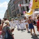 miasto krakow smoki 383 150x150 - Smoki Kraków - Wielka Parada Smoków w Krakowie