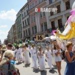 miasto krakow smoki 384 150x150 - Smoki Kraków - Wielka Parada Smoków w Krakowie