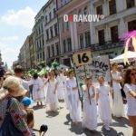 miasto krakow smoki 385 150x150 - Smoki Kraków - Wielka Parada Smoków w Krakowie