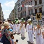 miasto krakow smoki 386 150x150 - Smoki Kraków - Wielka Parada Smoków w Krakowie