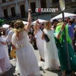 miasto krakow smoki 388 150x150 - Smoki Kraków - Wielka Parada Smoków w Krakowie
