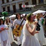 miasto krakow smoki 389 150x150 - Smoki Kraków - Wielka Parada Smoków w Krakowie