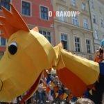 miasto krakow smoki 39 150x150 - Smoki Kraków - Wielka Parada Smoków w Krakowie