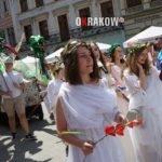 miasto krakow smoki 390 150x150 - Smoki Kraków - Wielka Parada Smoków w Krakowie