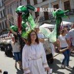 miasto krakow smoki 391 150x150 - Smoki Kraków - Wielka Parada Smoków w Krakowie